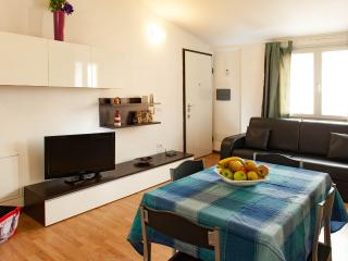 Sunny 1 bedroom Condo in Olbia - Olbia vacation rentals