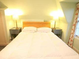 Comfortable 1 bedroom House in Isle of Colonsay - Isle of Colonsay vacation rentals