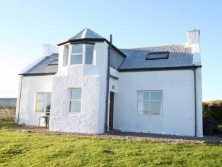 Bright 5 bedroom House in Isle of Colonsay - Isle of Colonsay vacation rentals
