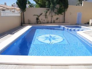 Cozy Peniscola House rental with Shared Outdoor Pool - Peniscola vacation rentals
