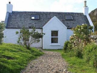 3 bedroom House with Internet Access in Isle of Colonsay - Isle of Colonsay vacation rentals