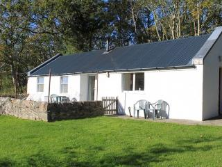 Cozy 2 bedroom House in Isle of Colonsay - Isle of Colonsay vacation rentals
