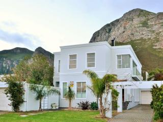 Lovely 5 bedroom House in Hermanus - Hermanus vacation rentals
