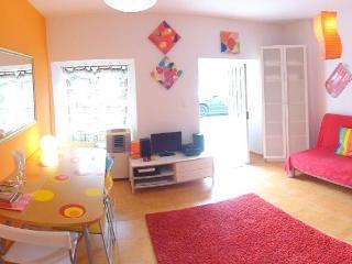 LISBON-ALFAMA-CITY CENTER - Lisbon vacation rentals