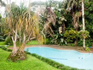 Khululeka Lodge - Durban vacation rentals