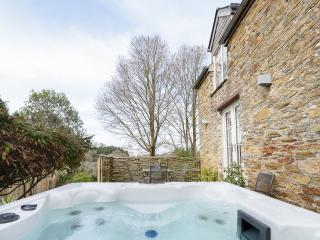 Kilminorth Cottages - Bridle - Looe vacation rentals