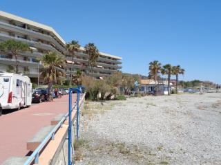 1 bedroom Condo with Internet Access in Ventimiglia - Ventimiglia vacation rentals