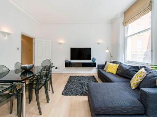 Trafalgar Square 2 Bedroom 2 Bathroom (4305) - London vacation rentals