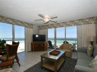 Pelican Beach Resort  501 - Destin vacation rentals
