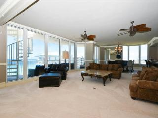 Silver Shells St. Croix PH6 & C4 - Destin vacation rentals