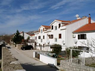 BLUE BAЉKA(2630-6657) - Stara Baska vacation rentals