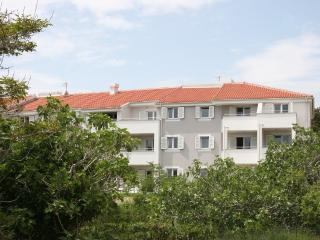 CRNEKOVIC TOMISLAVA (2660-6792) - Draga Bascanska vacation rentals