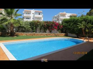 Apartment- Alvor - Villa Breeze - 5 - Alvor vacation rentals
