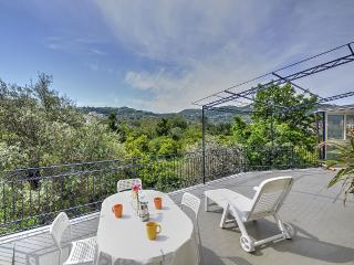 2 bedroom House with Deck in Piano di Sorrento - Piano di Sorrento vacation rentals