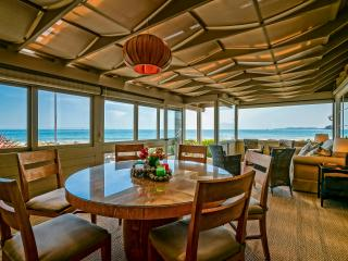 2 bedroom House with Waterfront in Carpinteria - Carpinteria vacation rentals