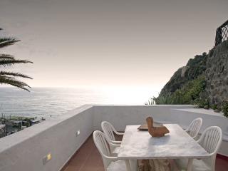 Eremo di Montevergine: Actea - Forio vacation rentals