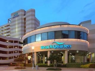 2 bedroom Resort with Internet Access in Virginia Beach - Virginia Beach vacation rentals