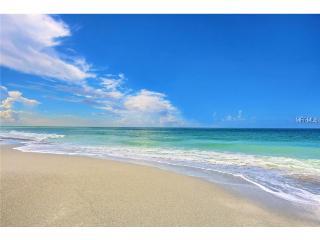 Sarasota/Florida, Siesta Key Beachfront Townhouse. - Sarasota vacation rentals