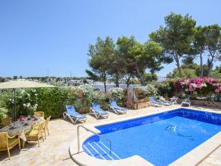 Can Veler - Cala d'Or vacation rentals