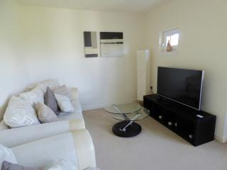 2 Bedroom Apartment Ideal for Couples & Families - Cambuslang vacation rentals