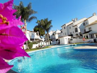 Benavista, The New Golden Mile - Estepona vacation rentals