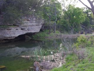 Experience the Hill Country beauty at hh-hunting - Valley Mills vacation rentals