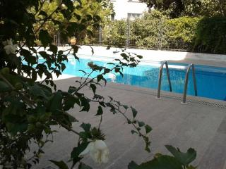 1+1 Apartment within 650m from sea - Antalya vacation rentals