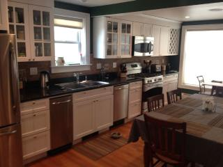 Cozy 2 bedroom Cottage in Chestertown with Internet Access - Chestertown vacation rentals