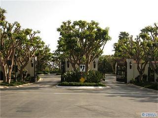 Panoramic Ocean View Home in Newport Coast. - Newport Beach vacation rentals