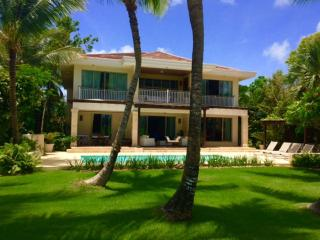 Spacious Villa with Internet Access and Dishwasher - Punta Cana vacation rentals