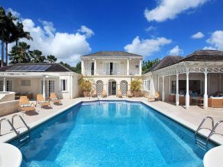Aurora, Sandy Lane, St. James, Barbados - Saint James vacation rentals