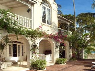Caprice, Reeds Bay, St. James, Barbados - Saint James vacation rentals