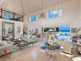 High Breeze, Polo Ridge, Holders, St. James, Barbados - Saint James vacation rentals