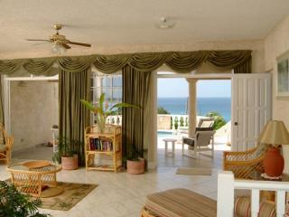 Sea Cruise,Fryers Well, St. Lucy Barbados - Saint Peter vacation rentals
