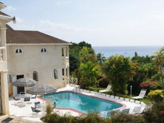 Sea Symphony, Fryers Well, St. Lucy, Barbados - Saint Peter vacation rentals
