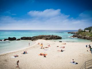 Appartamento Salento Beach & Bed - Marina di Pulsano vacation rentals