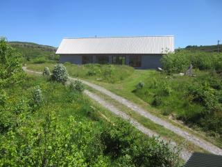Charming House with Internet Access and Wireless Internet - Ballydehob vacation rentals