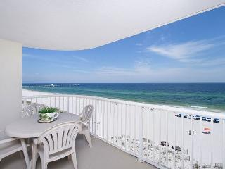 Gulf-View Condo with Unbeatable Panoramas - Gulf Shores vacation rentals