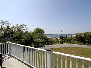 Oceanview Buzzards Bay Getaway with Wraparound Deck – Steps from the Beach - Buzzards Bay vacation rentals