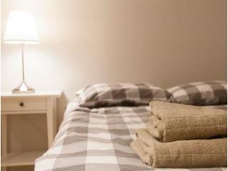 Furnished studio apartment at Helsinki City - Helsinki vacation rentals
