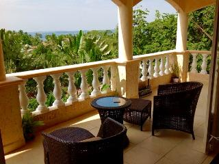 Villa Paloma, a luxury getaway,nestled in paradise - La Manzanilla vacation rentals