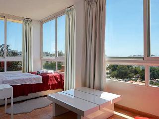 Vacanze a Ibiza appartamento a Playa den bossa - Playa d'en Bossa vacation rentals