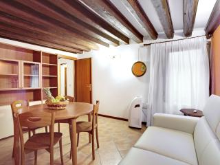 Apartment II with one bedroom - Venice vacation rentals