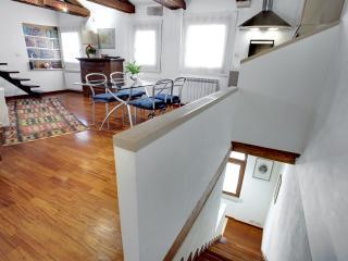Loft - Venice vacation rentals
