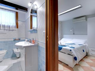 Romantic apartment on the groud floor - Venice vacation rentals