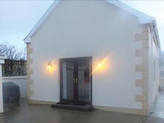 Apartment, Malin Head, Donegal - Malin Head vacation rentals