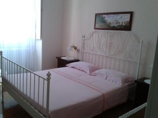 1 bedroom Bed and Breakfast with A/C in Martano - Martano vacation rentals