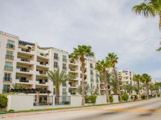 PENTHOUSE Puerta Cabos Village, Medano Beach - Cabo San Lucas vacation rentals