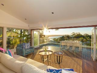 LITTLE COVE BAHIA LINDO 2 - Nest Holidays - Noosa vacation rentals