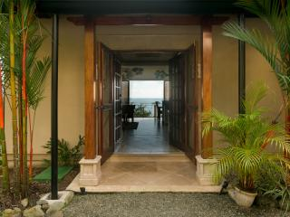 Vacation Rental in Dominical
